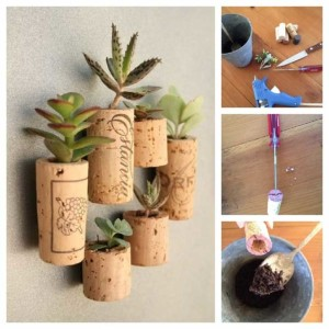 15-Easy-DIY-Ideas-To-Reuse-Corks-homesthetics-15 (1)